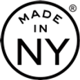 made-in-nyc-logo