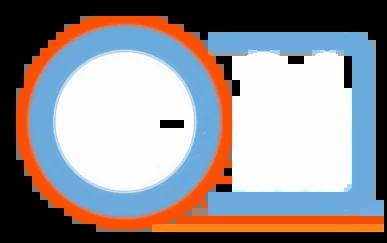 nych-logo