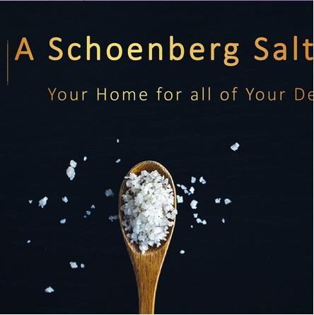 go-salt-logo