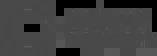 celsius-network-logo