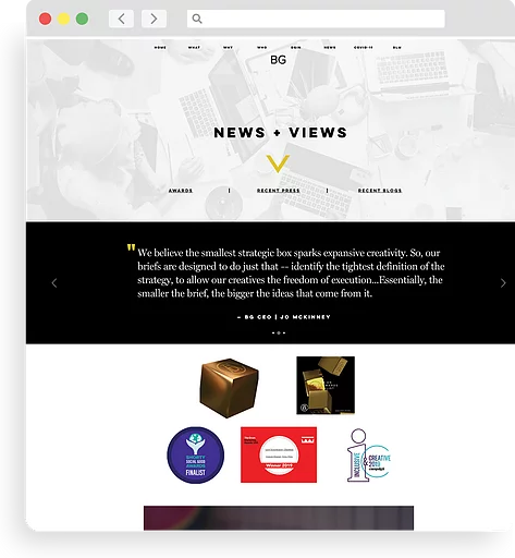 burns-group-website