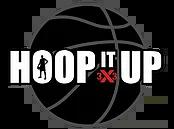 hoop-it-up-logo