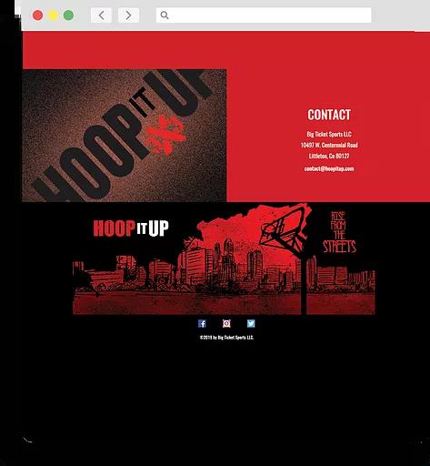 hoop-it-up-website