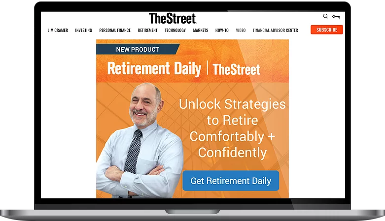 the-street-website