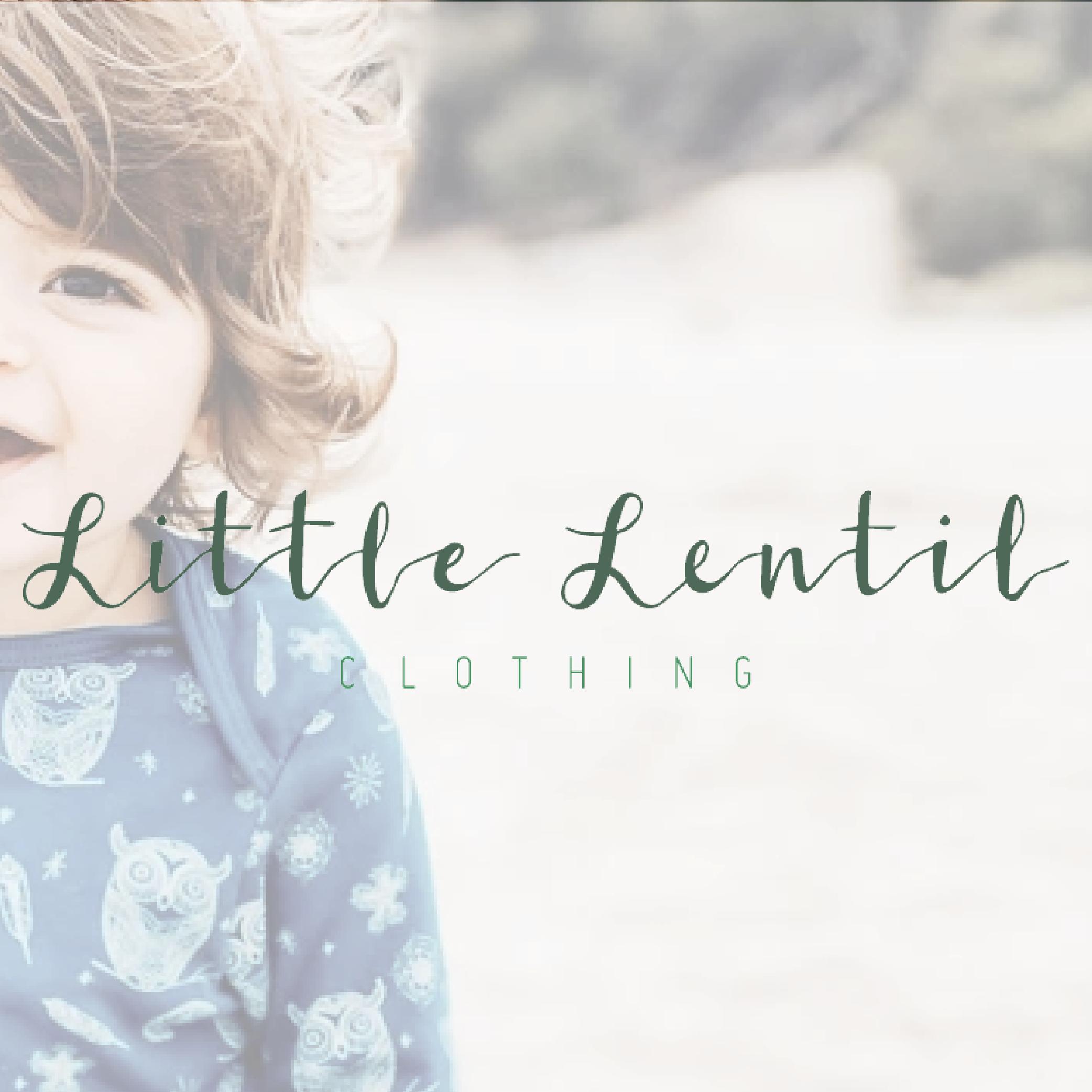 little-lentil-logo
