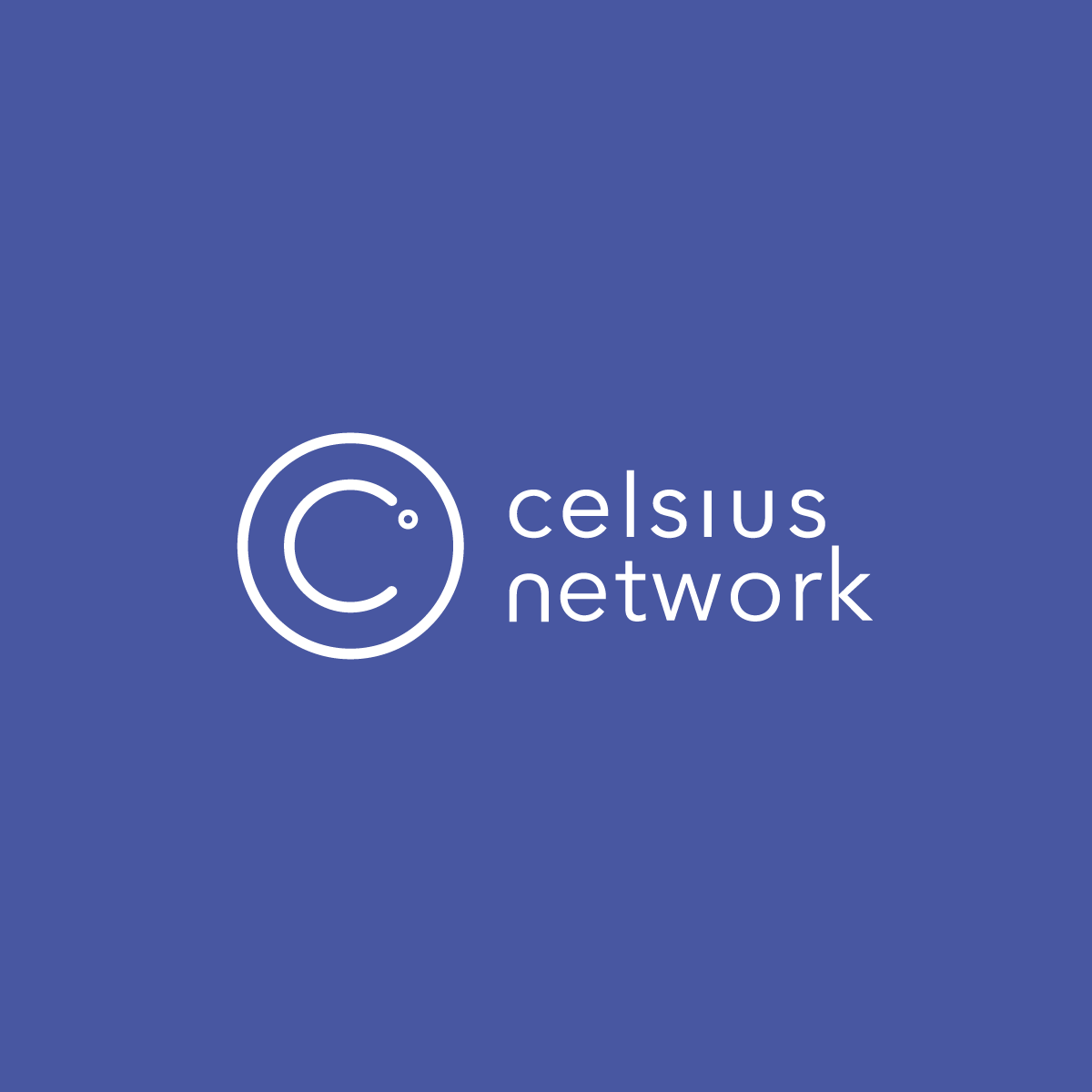 celsius-network-logo
