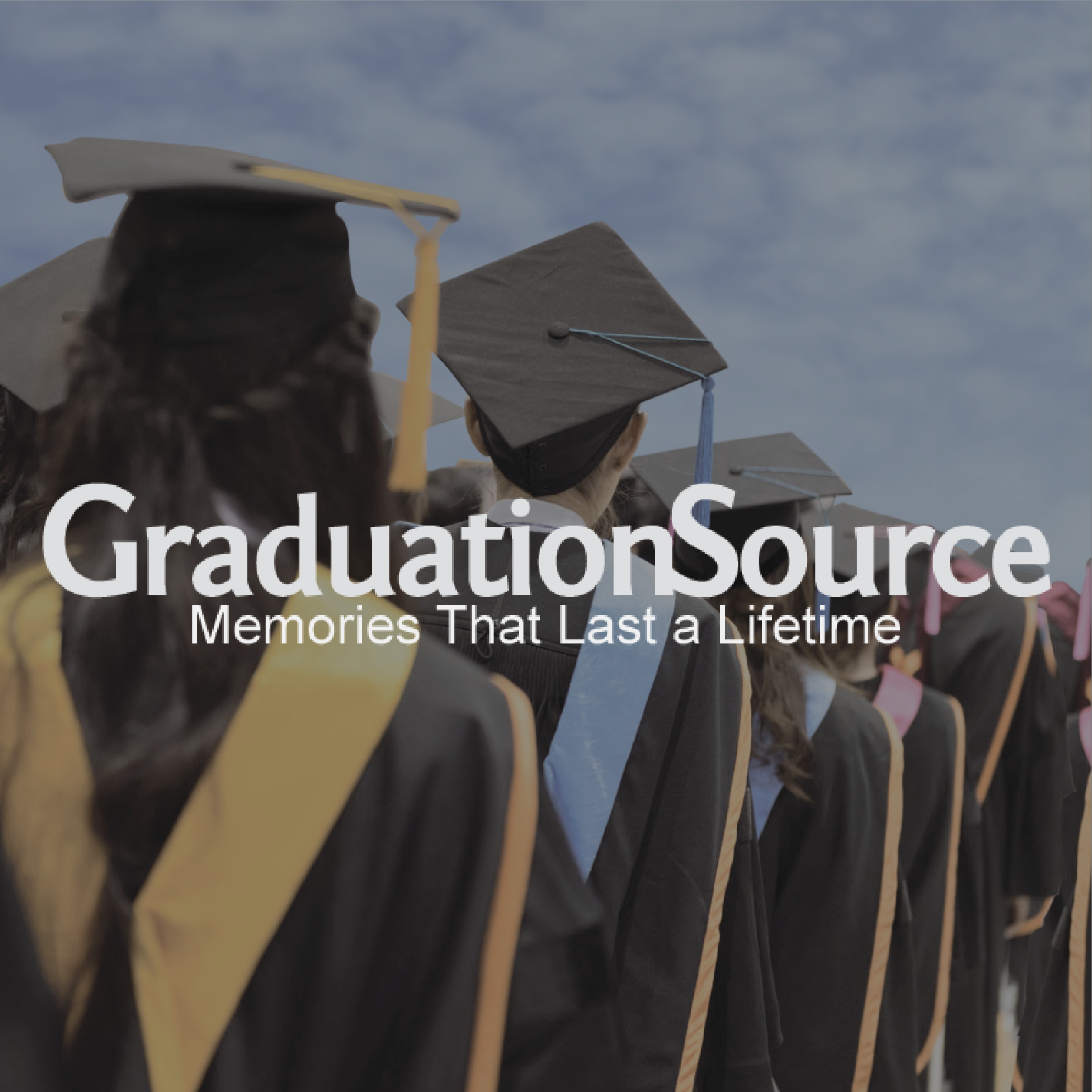 graduation-source-logo
