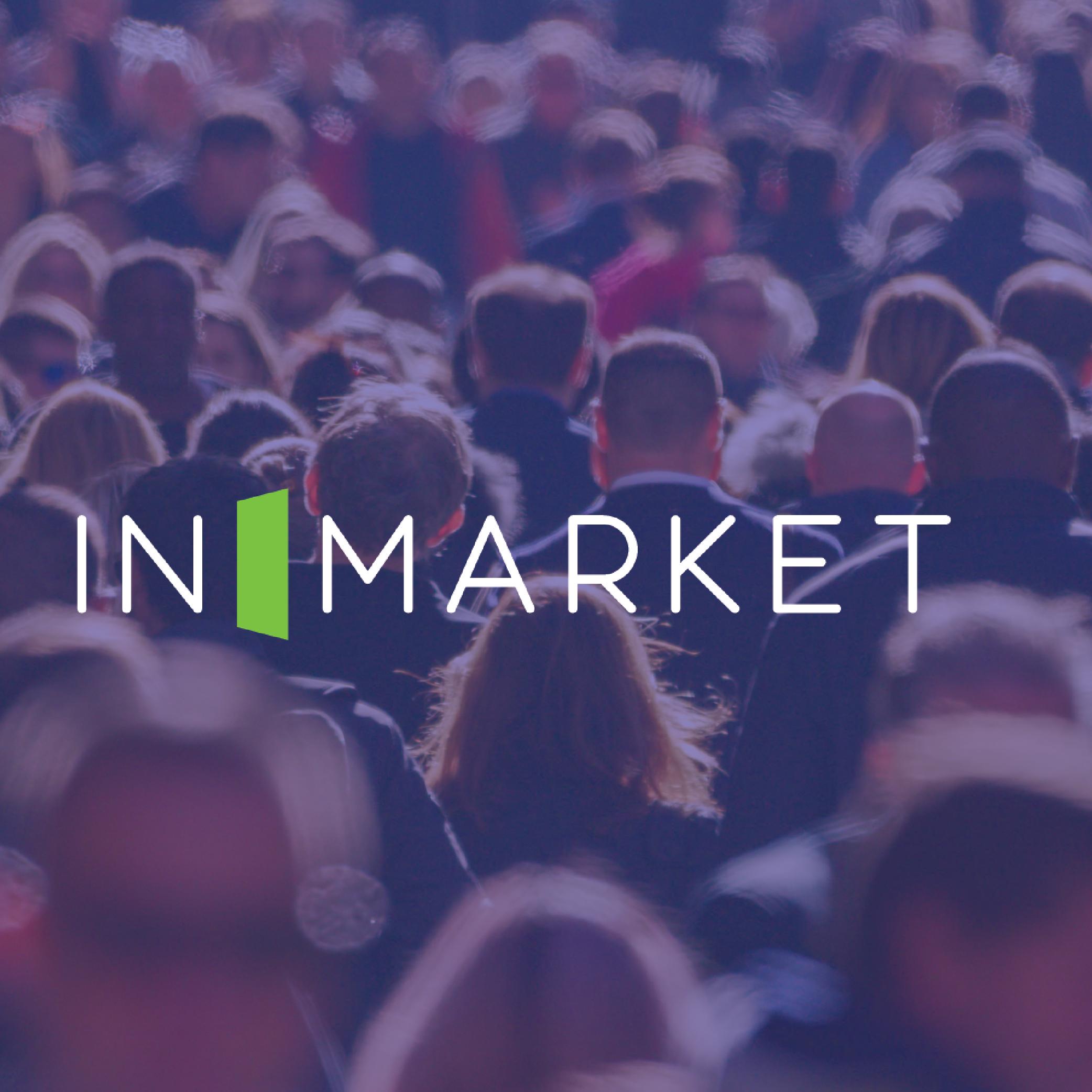 in-market