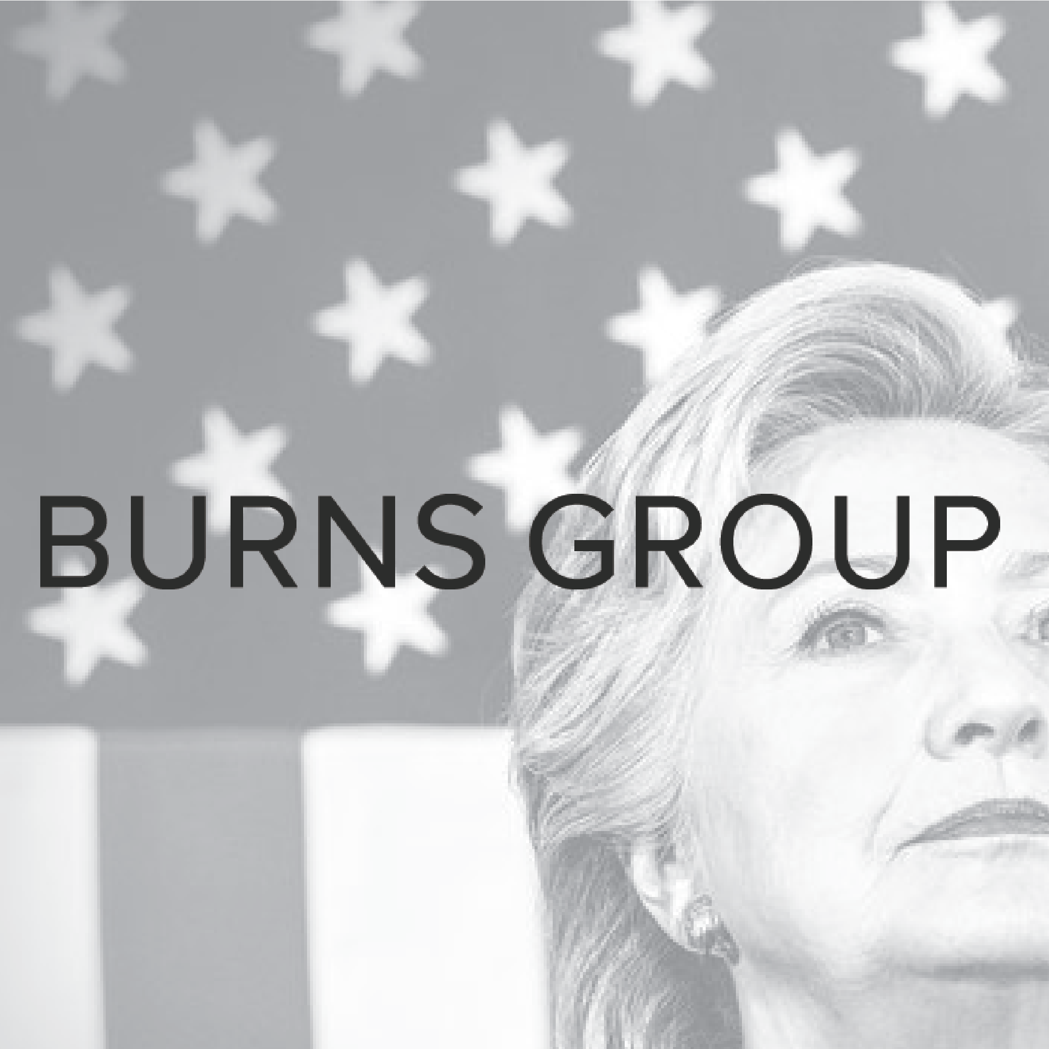 burns-group-logo