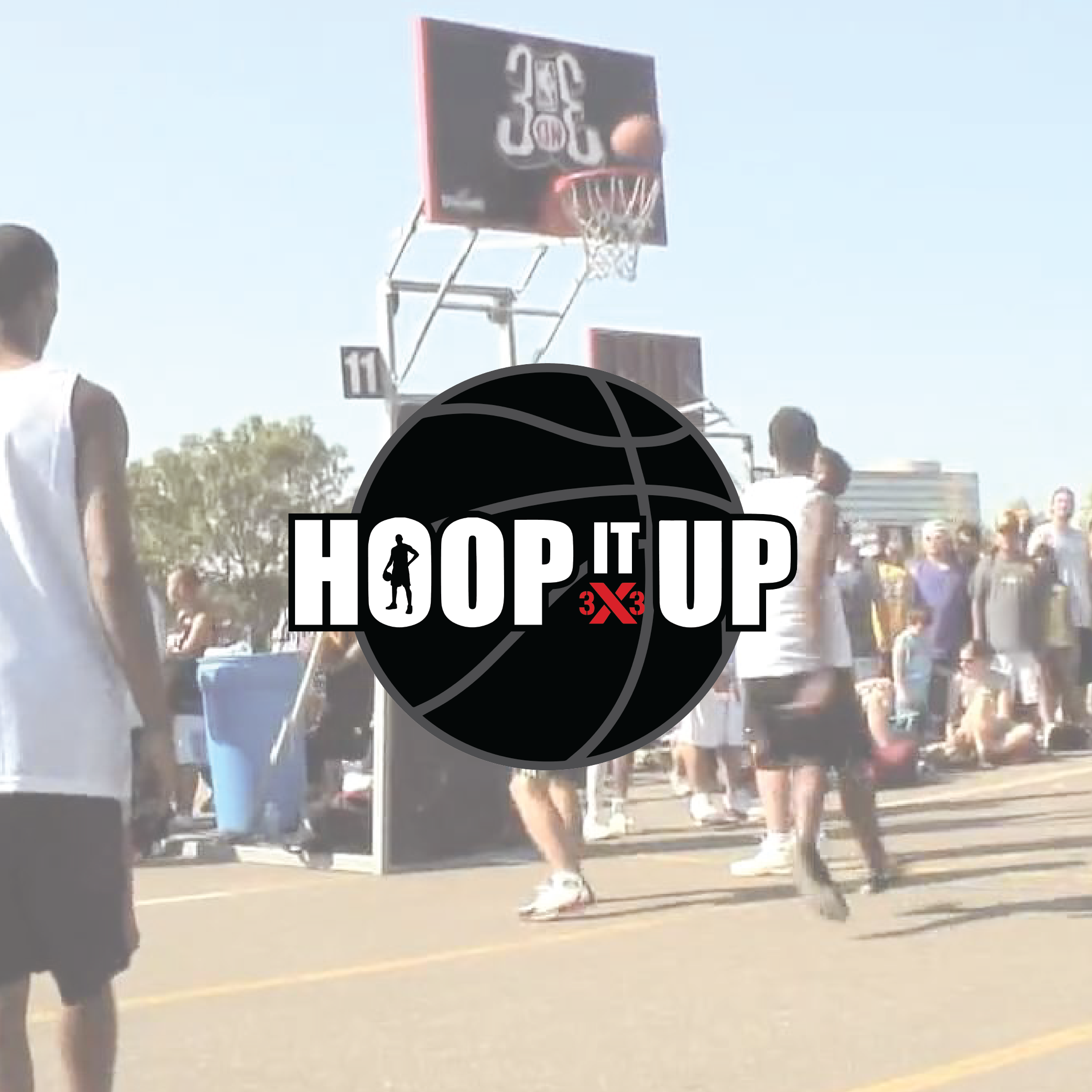 hoop-it-up-logo