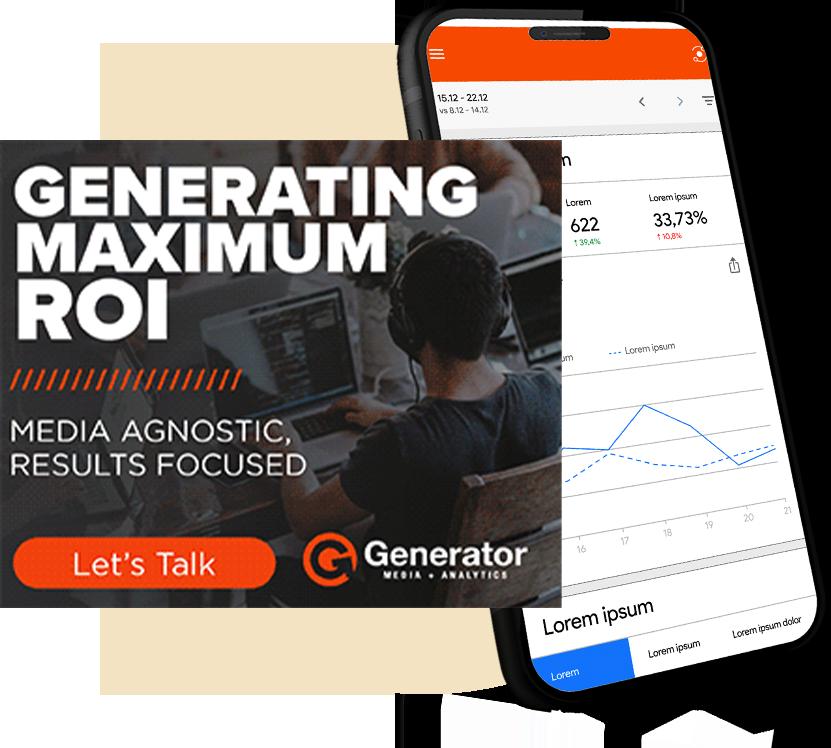 generator-media-ooh