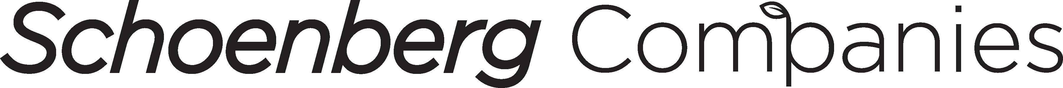 schoenberg-logo