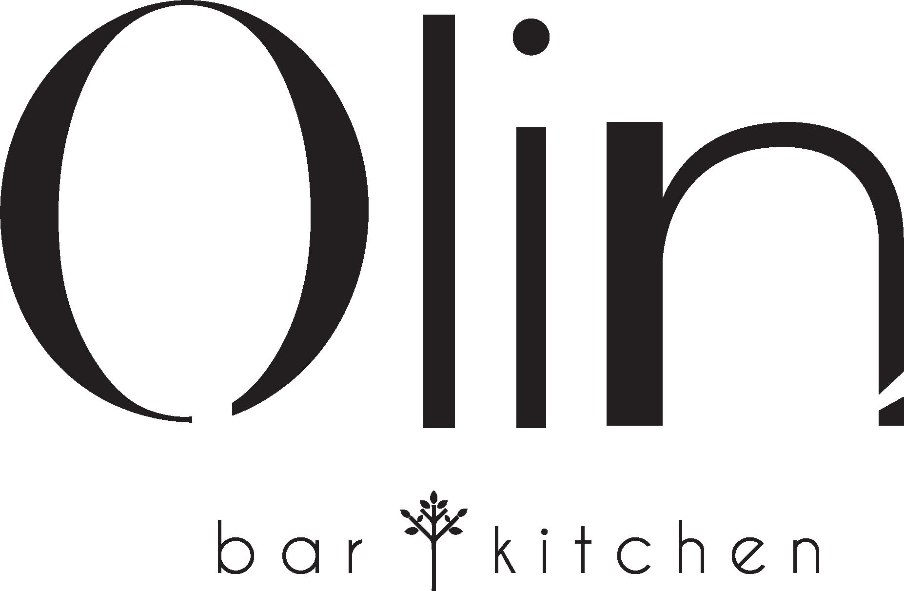 olin-logo